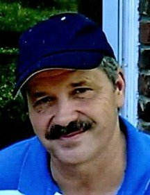 Obituary of Ronald Hayes | Legacy Funeral Home and Cremation